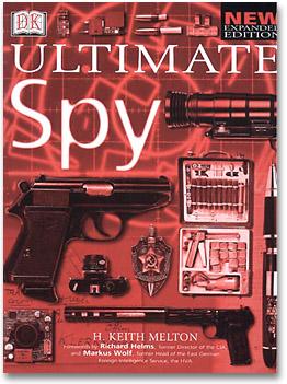 Обложка второго издания книги