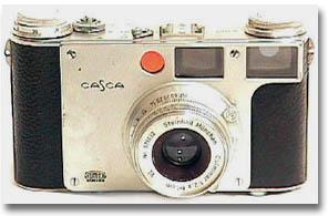 Casca II