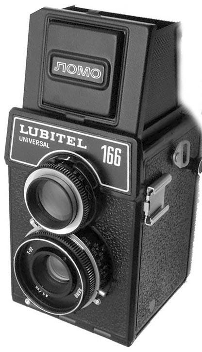 http://www.photohistory.ru/Pictures/Lubitel-166-universal.jpg