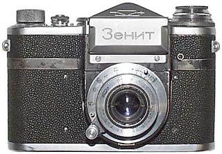 "PHOTOHISTORY - Г.Абрамов, ""Этапы развития отечественного ...: http://www.photohistory.ru/index.php?pid=1207248178972278"